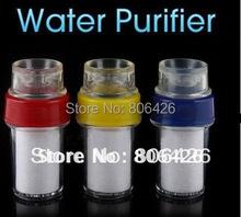 Водопроводной воды кран фильтр / воды тестирование комплекты