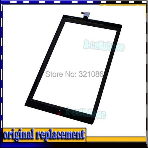 For Lenovo Lenovo 10 B8000 Yoga Tablet 10 B8000