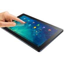 2015 Newest Cube I7 Remix Tablet PC 11 6 inch IPS 1920 1080 Intel Z3735F Quad