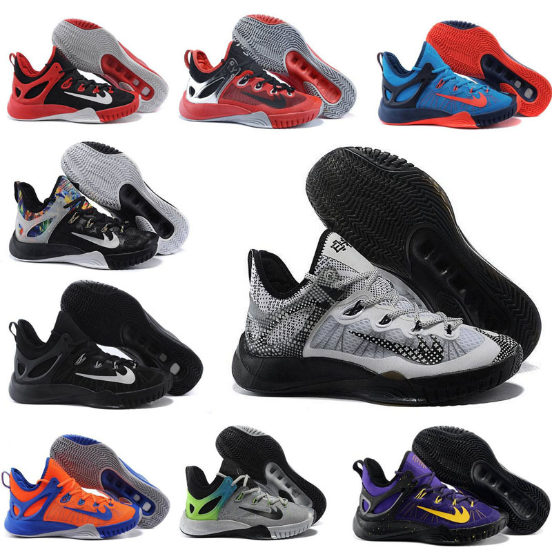 Athletic Cup Sizes Athletic Shoes Size us 7