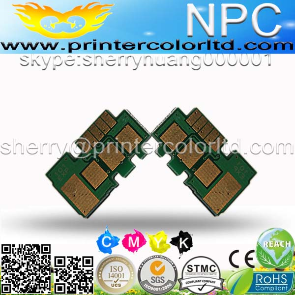 chip for Xeox Fuji Xerox 3020-V BI WC3025-DN phaser 3025 VBI P3025V NI workcenter-3020V P3025 VBI countable laser chip