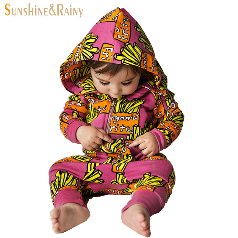 Popular French Infant Clothing Buy Cheap French Infant