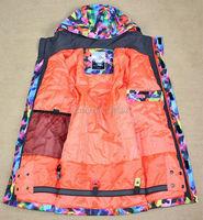 Интернет магазин geometrischen Херрен skijacke сноуборд куртки für männer разноцветные лыжные куртки warme лыж куртка skibekleidung Шнее куртки anorak|aliexpress мобильные