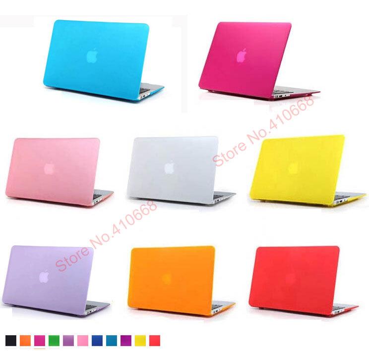 vente apple macbook pro promotion achetez des vente apple. Black Bedroom Furniture Sets. Home Design Ideas