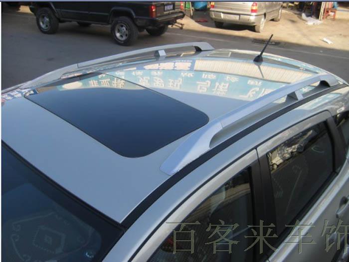 Хромовые накладки для авто Nissan Qashqai Dualis 07/11 2007 2008 2009 2010 2011 stainless steel rear bumper protector sill plate cover for nissan qashqai dualis 2007 2008 2009 2010 2011 2012 2013