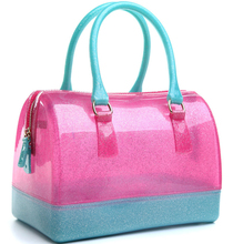 popular candy tote bag