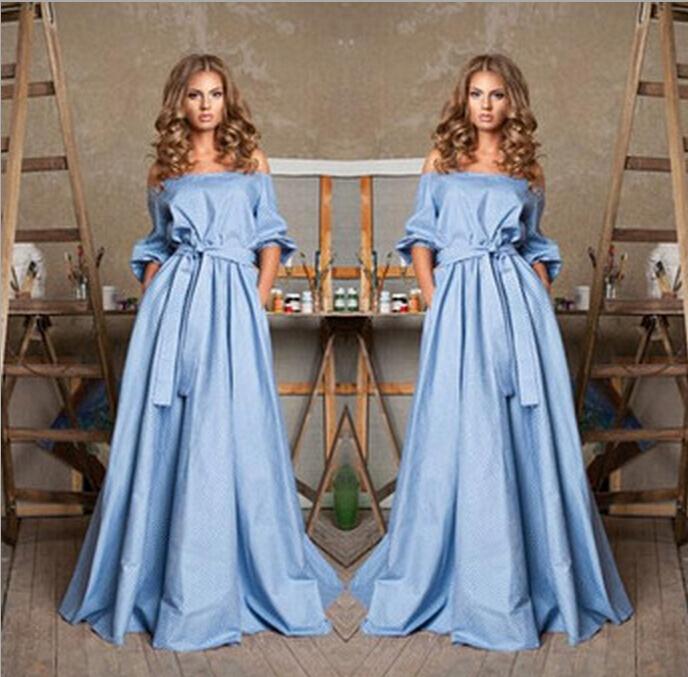 Женское платье No  JH-DR-1477 цена
