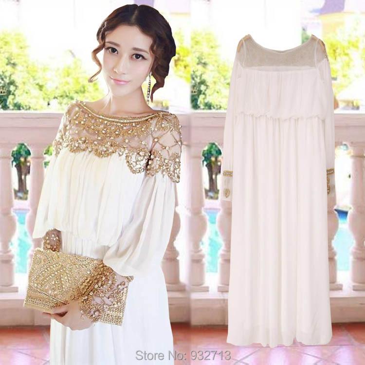 Дубай Одежда Для Женщин