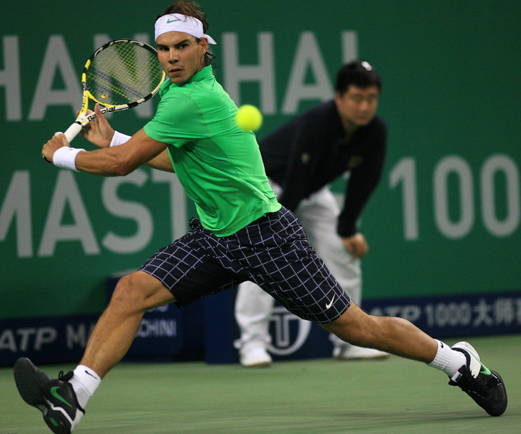 Free shipping 100% carbon fiber tenis tennis tennis racket head tennis racket head raquetes pure drive(China (Mainland))