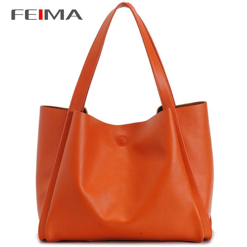 Hot Sale! New 2015 Leopard Large Bucket Geniune Leather Women Cowhide Handbag Shoulder Bags Shopping Bag Free Shipping 151932