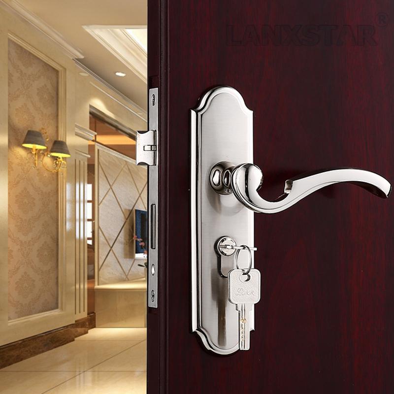 online kaufen gro handel double door locker aus china double door locker gro h ndler. Black Bedroom Furniture Sets. Home Design Ideas