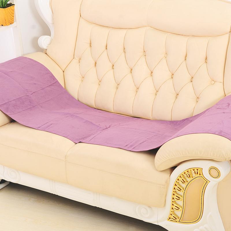 Bedding Sofa Towel Bedclothes Sheet Items Gear Stuff