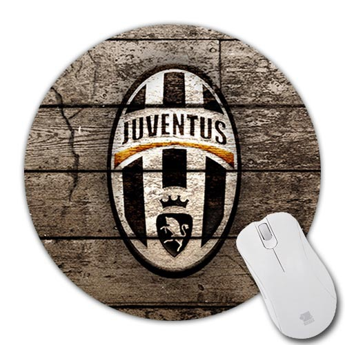 Customise New Cool Fc Wallpaper Soccer Mousepad Silicon Mice Mats Speed Mouse Pad Computer Rubber comfort Mouse Mat Mices Pads(China (Mainland))