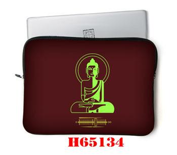 "Notebook Bag Universal 13""Laptop Sleeve Bag Case for Laptop 13 Air/Retina Super Deal higt quality(China (Mainland))"