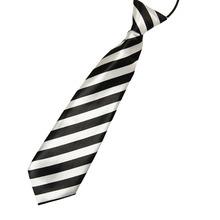 1 piece Boys Girls  Elastic  Necktie Children Tie  Kids Casual Neck Ties  Free Shipping HD0001b(China (Mainland))