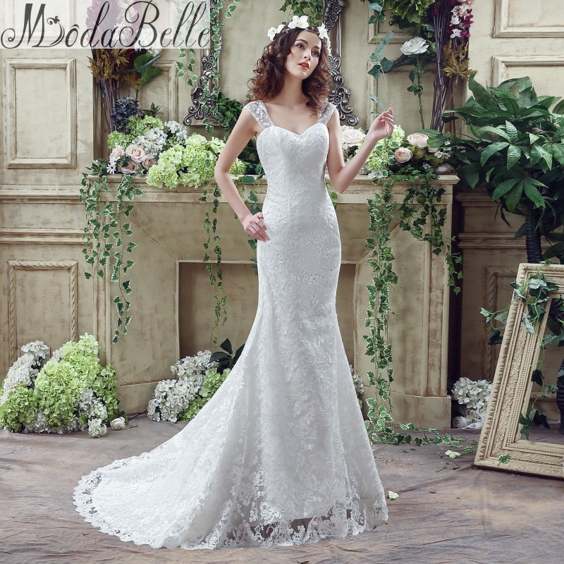 sexy sheath corset slim fitted beach wedding dress