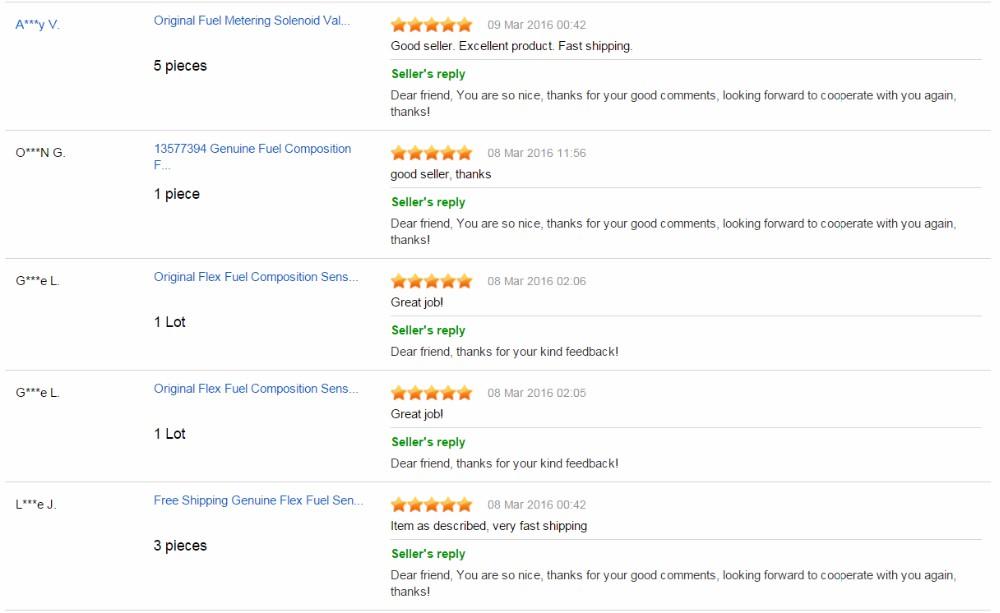 Купить Подлинная Топливной Рампе Датчик Давления Для Toyota Hino Hiace Hilux Prado 3.0 D4D 499000-6080 89458-60010