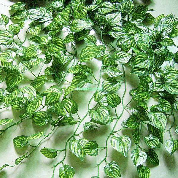 Искусственные цветы для дома Other ES1692 искусственные деревья для дома
