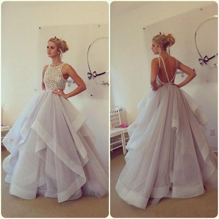 Hair Ball Gown_Other dresses_dressesss