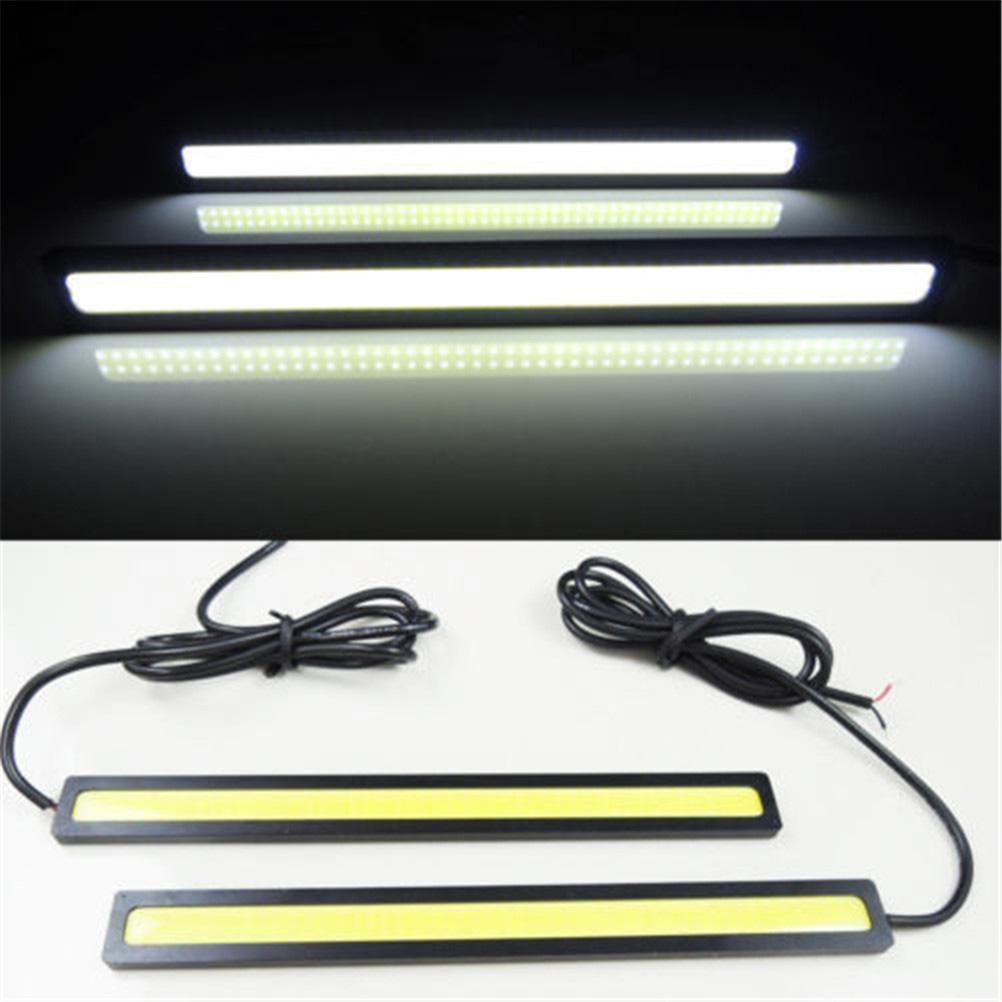 Online kopen Wholesale black and white lamp set uit China black ...