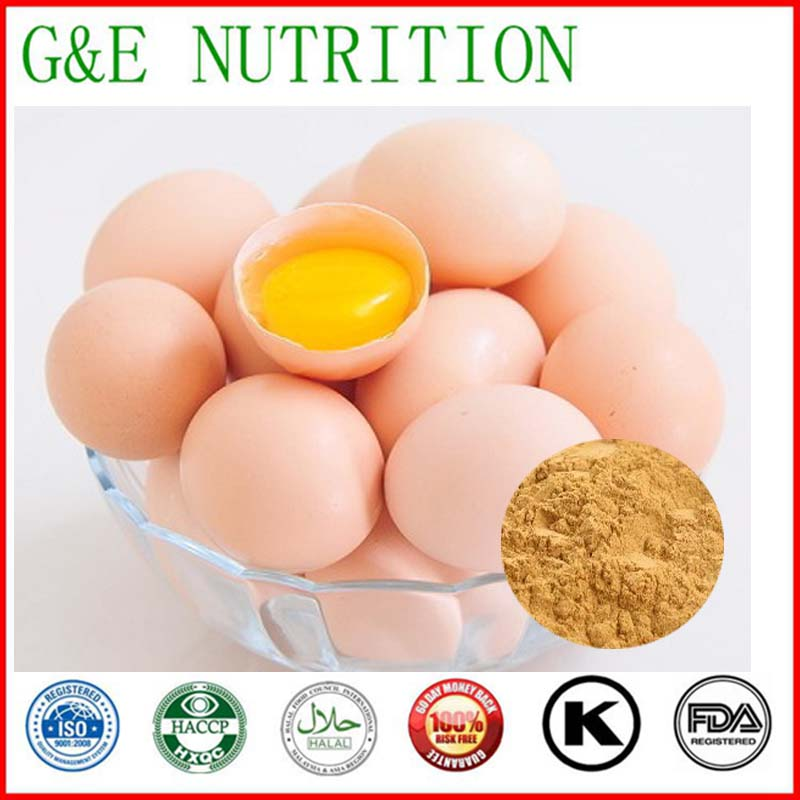 Top selling whey protein powder extracted from egg white 800g<br><br>Aliexpress