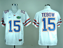 2016 new high quality,Florida Gators Tim Tebow Jeff Driskel Emmitt Smith for mens,camouflage(China (Mainland))