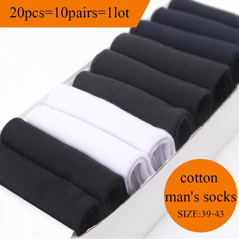 Мужские носки Socks 2015