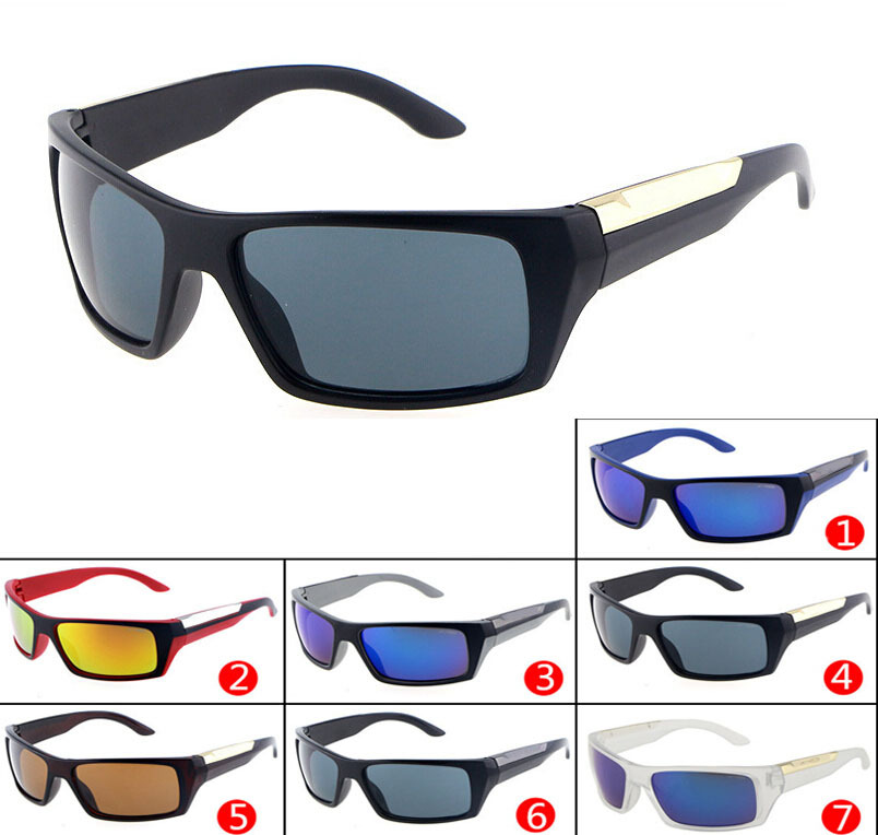 2015 Famous Brand New sunglasses vantage Cycling Glasses Sport Men Sunglass oculos de sol NO BOX(China (Mainland))