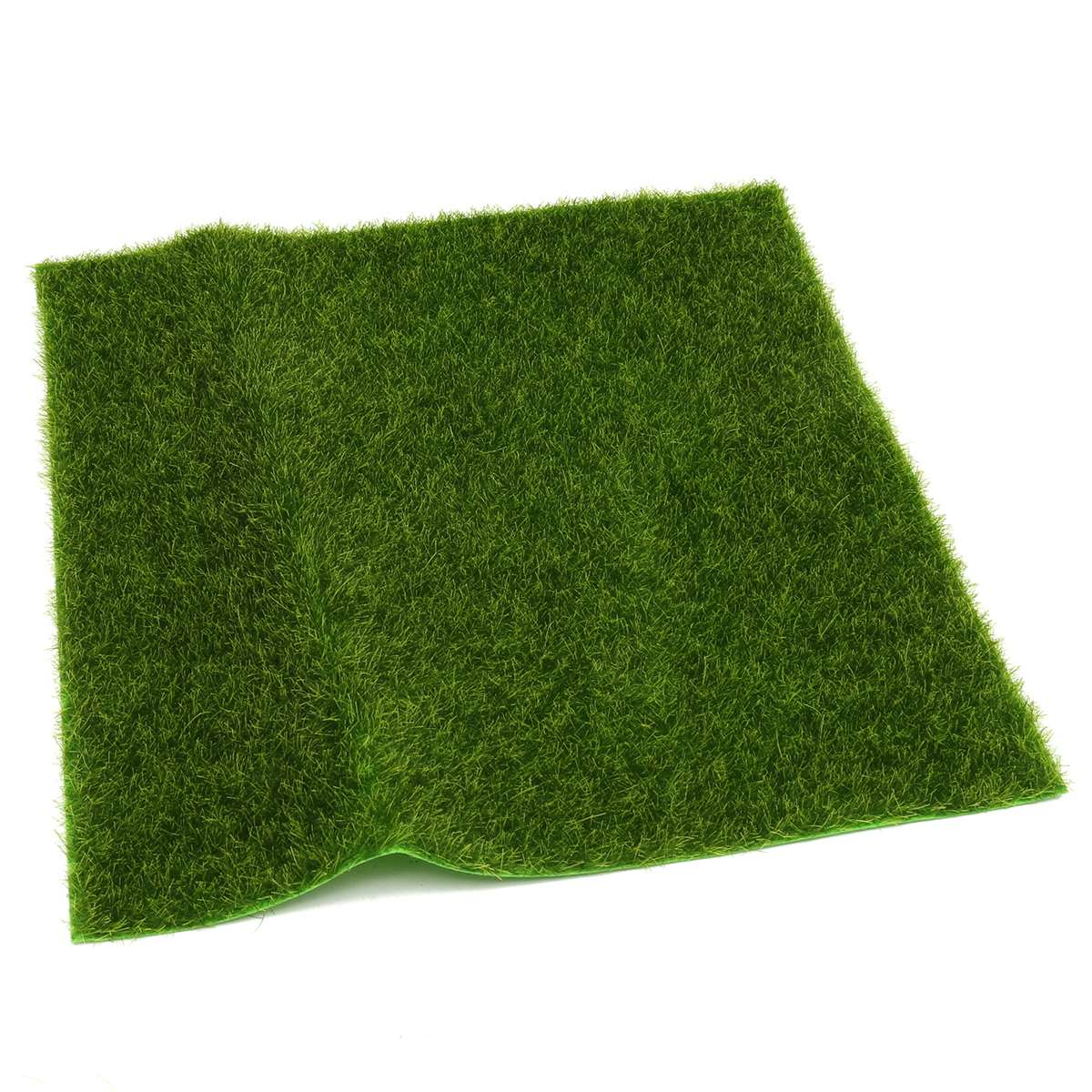 Grass Floor Mats Promotion Shop For Promotional Grass
