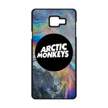 Buy Arctic Monkeys Cover Case Samsung Galaxy A3 A5 A7 J1 J5 J7 2016 E5 E7 Core Prime Grand Prime Grand Neo Alpha for $3.60 in AliExpress store