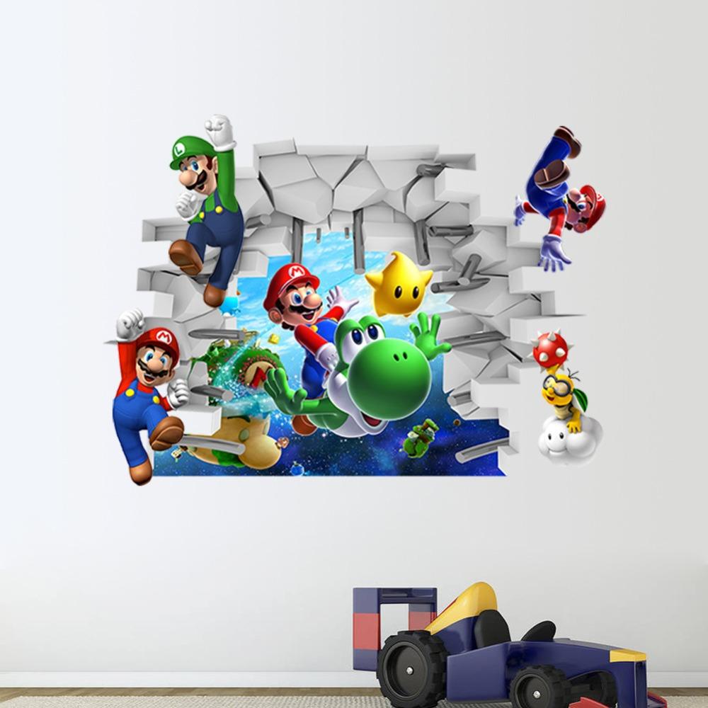Mario badkamer promotie winkel voor promoties mario badkamer op ...