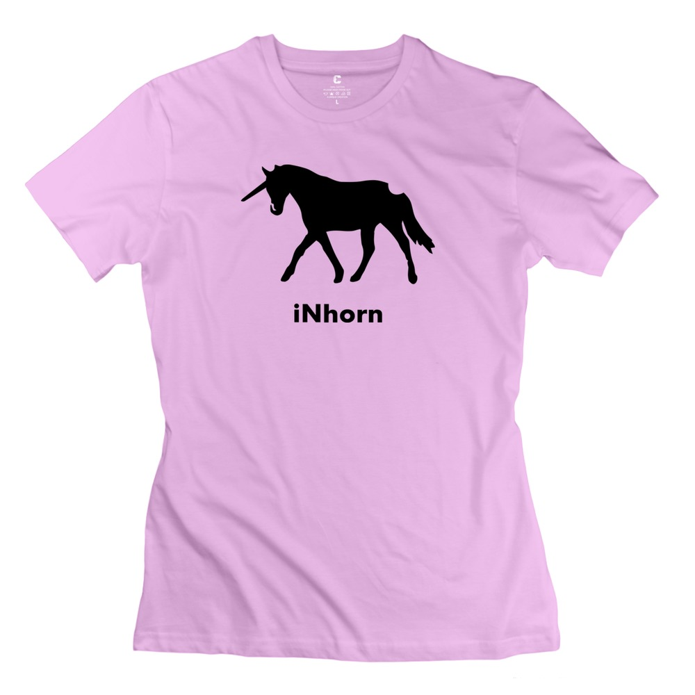 Cheap mori girl new arrival t shirt i nhorn vec 1 for Photo t shirts cheap