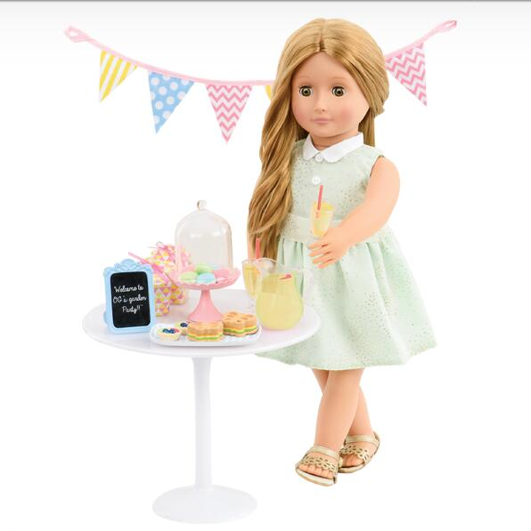 Free doll clothes patterns promotion shop for promotional free doll