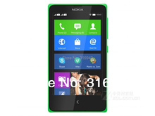 wholesale nokia android