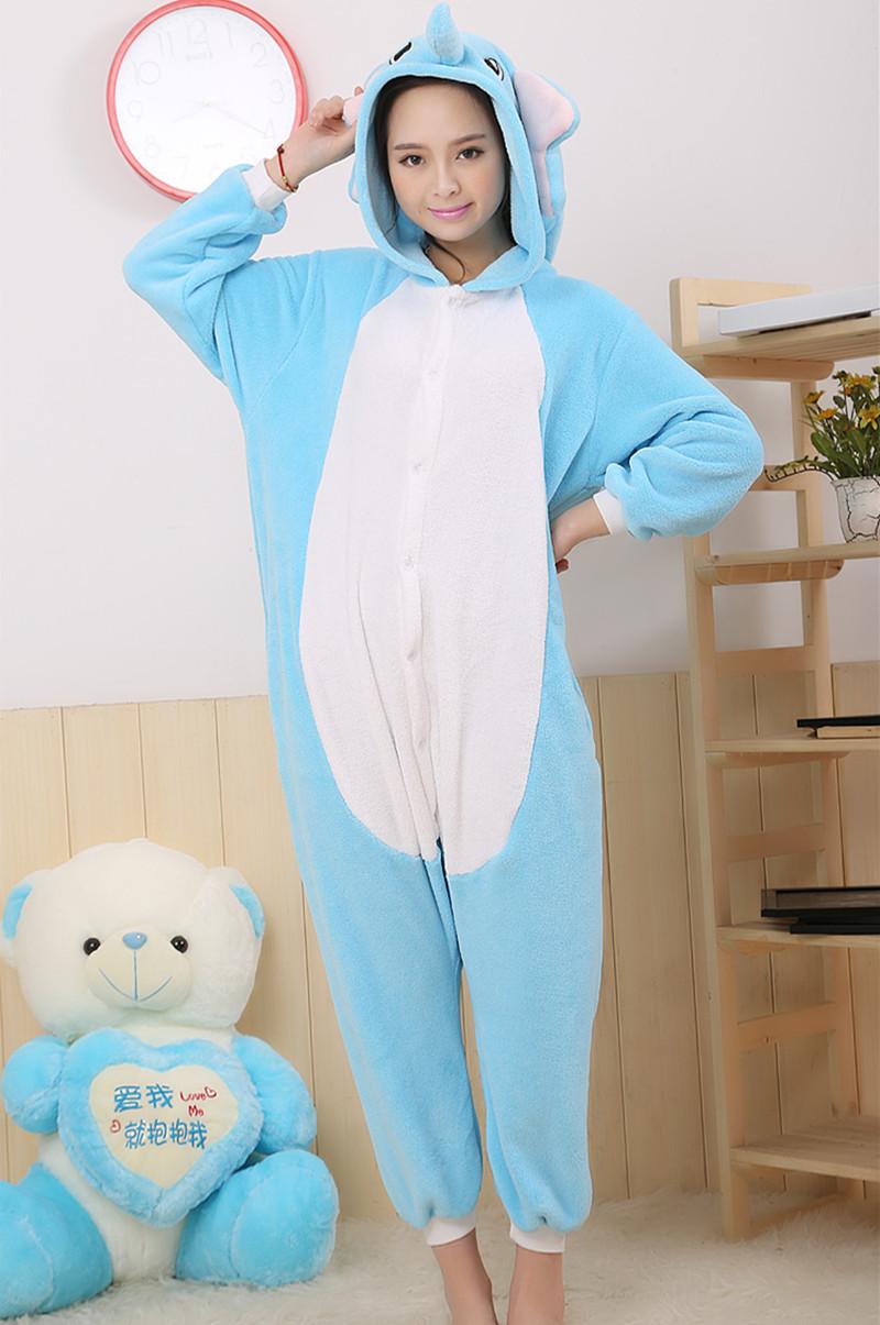 Commentaires pyjama d 39 l phants faire des achats en - Pyjama elephant ...