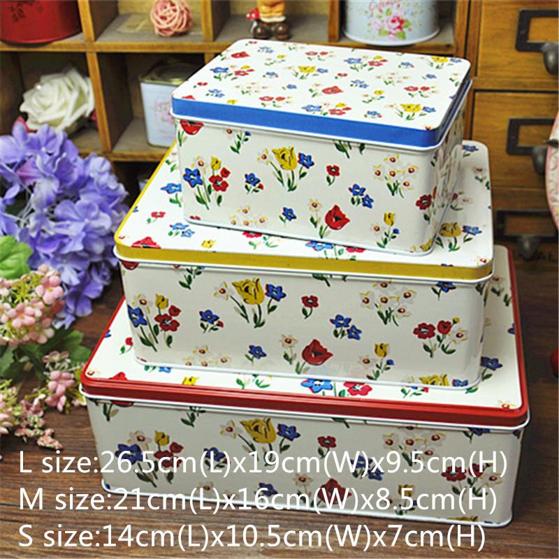 Brood opbergdoos koop goedkope brood opbergdoos loten van chinese brood opbergdoos leveranciers - Thuis container verkoop ...