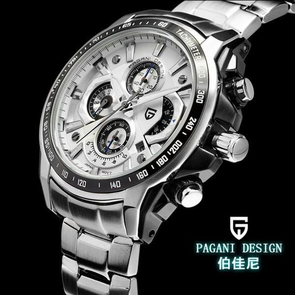 Free Shipping 2013 Hot Sale Fashion Wristwatch Brand Multifunctional Sports Car Full Steel Quartz Men Led Smart Watches<br><br>Aliexpress