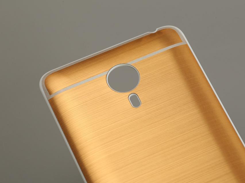 Чехол для для мобильных телефонов LF MEIZU MX4 , MEIZU MX4 10 for meizu mx4