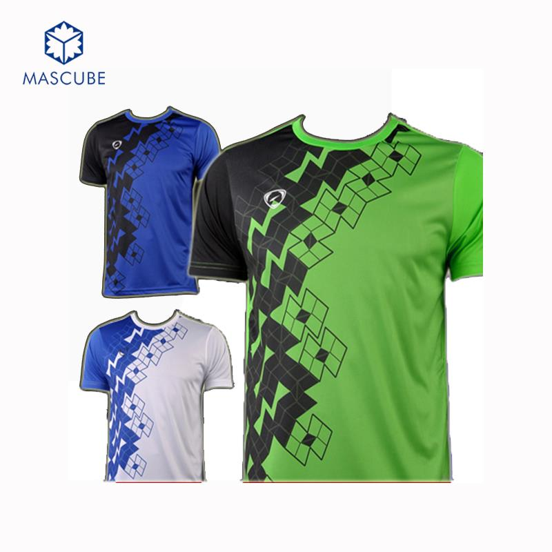 [MASCUBE]Hot Sale Men Tees Shirt Quick Dry Fitness Short Sleeve Summer Casual Slim Under Wear Clothing New Arrival(China (Mainland))