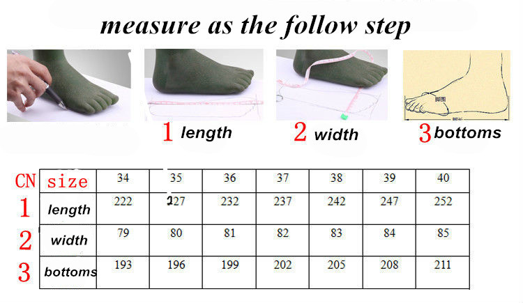 Flower lace rhinestone bridal shoes ultra high heels platform formal dress shoes ultra thin heels high heels female sandals
