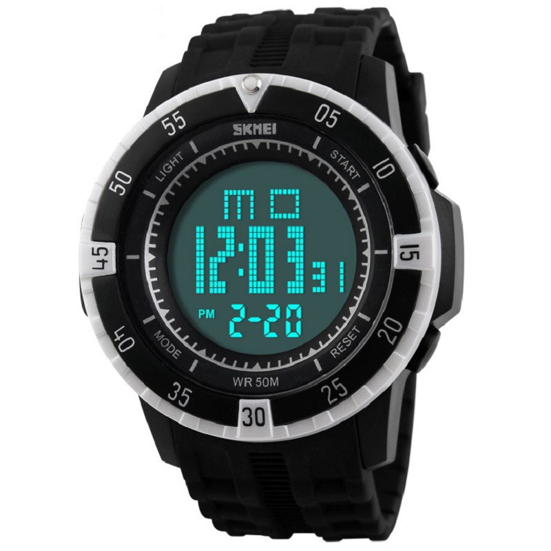 2016 New Trend Mens Sport Watch Fashion Casual COOL Quartz Watch Outdoor Clock For Man Boy Business Wristwatch relogio masculino(China (Mainland))