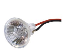 CHANGSHENG HID 150W hid lamp mhk 150/R 150W lamp DMX hid150 hid xenon lamp hid 150(China (Mainland))