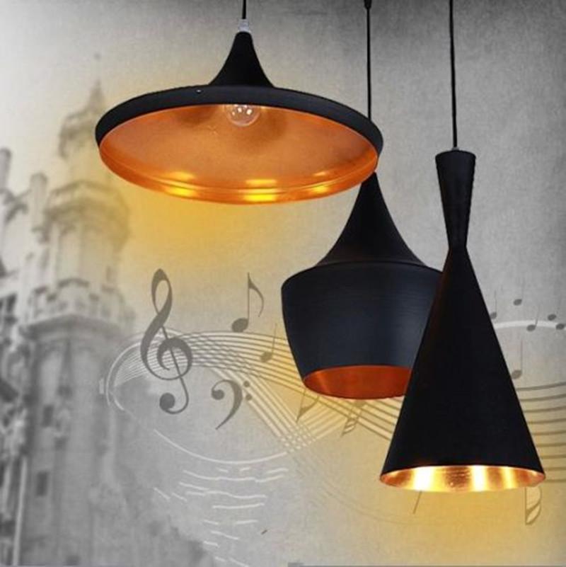 moderne ikea tom dixon schlagen abc pendelleuchten musikinstrument glanz pendelleuchten. Black Bedroom Furniture Sets. Home Design Ideas