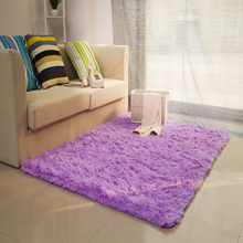 80*120cm carpet in the living room machine washable modern floor rug anti slip Free Shipping(China (Mainland))