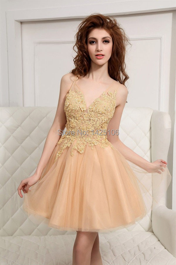 Stores To Buy 8th Grade Graduation Dresses 9