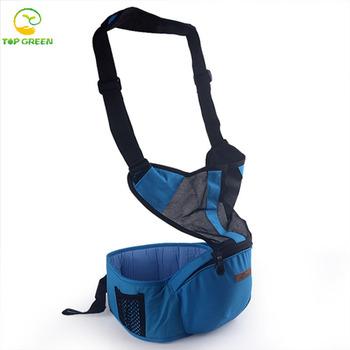 Высочайшее качество 2016 мандука кенгуру bebek kanguru hipseat младенческой перевозчик слинг ребенка подтяжки классический рюкзак ребенка