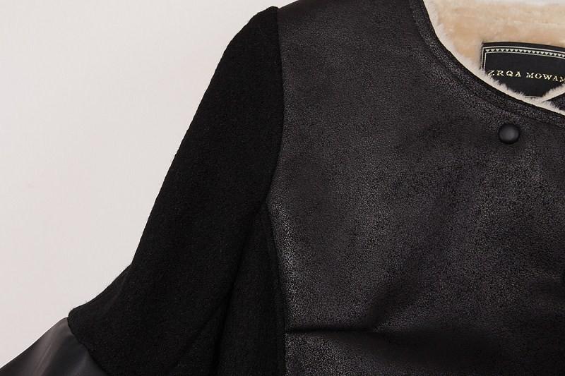 suede jacket (15)