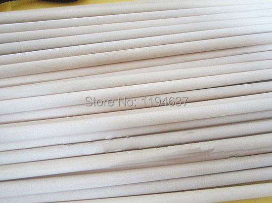 Free shipping wholesale length 32 100 pcs lot 11 32 wood arrow shaft DIY archery bow