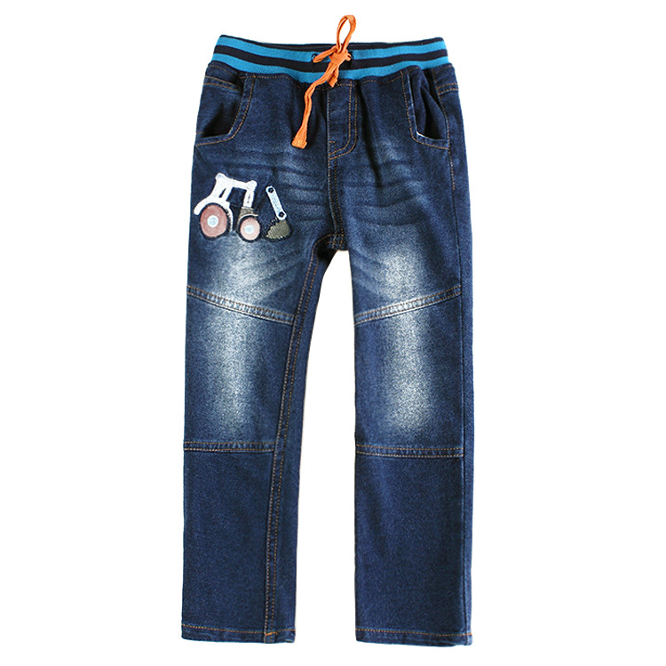 FREE SHIPPING AVAILABLE! Shop vanduload.tk and save on Boys Jeans.