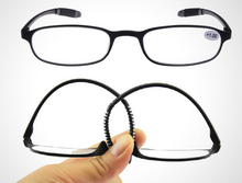 Brand New Super light Reading Glasses With Diopter +1.0 +1.5 +2.0 +2.5 +3.0 +3.5 +4.0 Men Women Spectacles For Reading